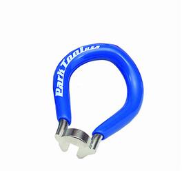 PARK TOOL SW-3C clé à rayons 156/4,0 bleu